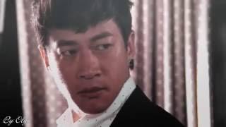 [❁❁❁ H♥B♥D Ксюша Гамаюнова/Kessy Ambe ❁❁❁] Лэ Цзюнь Кай | Le Jun Kai | 樂俊凱