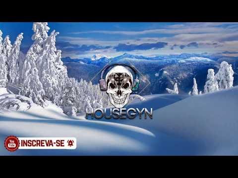 Flowavez ft Thom - Dreamer Original mix