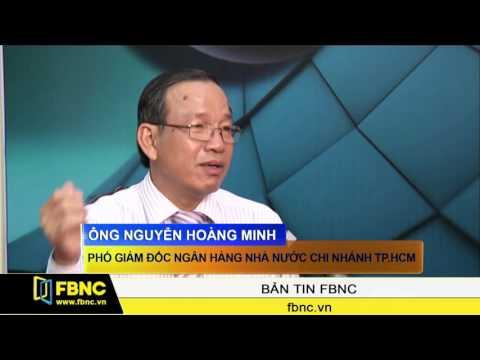 FBNC - Ngân Hàng Nhà Nước: Đòi Nợ Vay Tiêu Dùng Kiểu