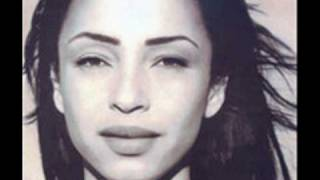 Sade - Smooth Operator, Single Version (1994) with (lyrics)