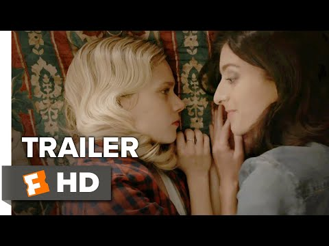 Lez Bomb Trailer #1 (2018) | Movieclips Indie Mp3