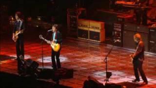 Let Me Roll It ~ Paul McCartney. [HQ]