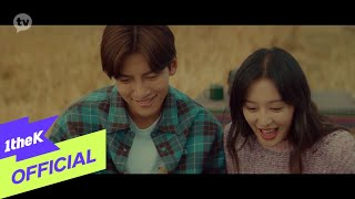 [MV] Isaac Hong(홍이삭) _ Kiss me Kiss me (Lovestruck in the City(도시남녀의 사랑법) OST Part.8)