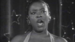 LaVern Baker - Humpty Dumpty Heart (1957)