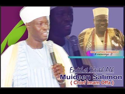 NKAN META NI TORI OBINRIN BY IMAM OFFA thumbnail