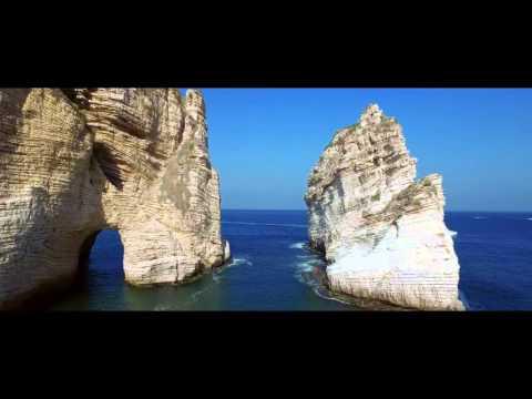 Paquete turístico y viaje a Libano