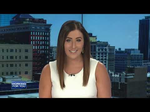 RTV6 Latest Headlines | August 17, 6pm