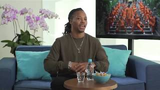 Video Beat n Path - Interview 1 with Lupe Fiasco download MP3, 3GP, MP4, WEBM, AVI, FLV Agustus 2018