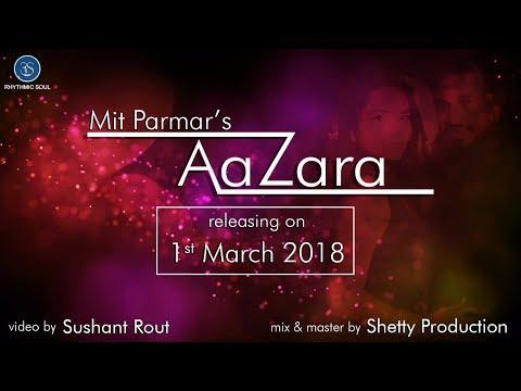 Aaja Re Aa Zara | Mohammad Rafi | Retro Song |