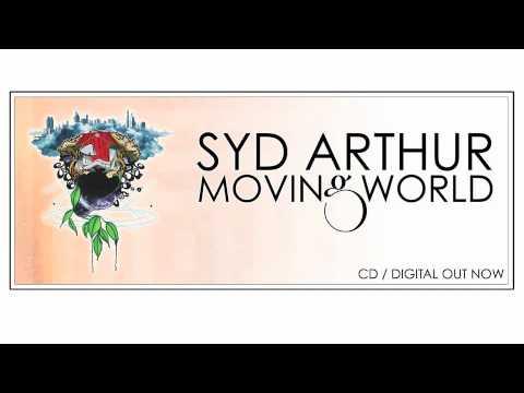 Syd Arthur - Exit Domino