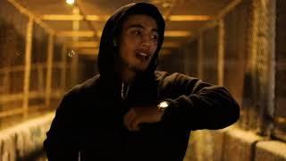 Lil Cris - No Friends (Official Music Video)