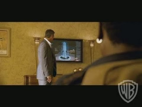 Ocean's 13 - I Can Do It