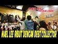 Mael_lee Ribut di AHHA Store Karena Mobil GRATISS ‼️