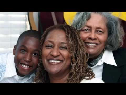 Honoring Senator Holly Mitchell: A champion for the people