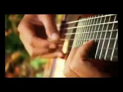 YeshuaAvion Blackman versión español