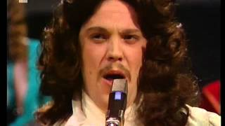 Vesa-Matti Loiri - Laulu (Euroviisukarsinta 1975)