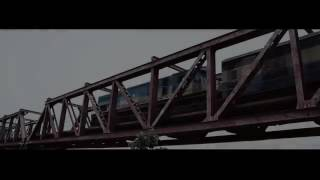 Download Video হামার রংপুরের সেই একটা গান না শুনলি চরম মিস MP3 3GP MP4
