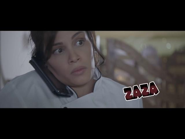 Zaza Show► بدلها - Badelha |♫ [Official Video] ♫