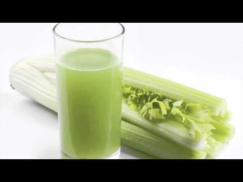 Alimentos para bajar la tension alimentos para bajar la presion arterial youtube - Alimentos que suben la tension ...