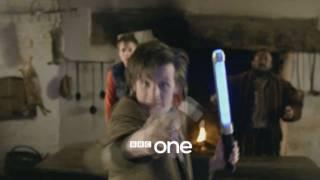 Video Doctor Who: Vampires In Venice BBC One Trailer #2 download MP3, 3GP, MP4, WEBM, AVI, FLV September 2017