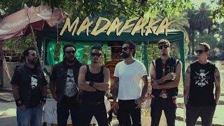 Baixar Illya Kuryaki & The Valderramas feat. Molotov (Video Oficial)