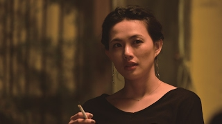 """日本から唯一の長編実写作品として第73回ベネチア国際映画祭""""オリゾンテ..."""