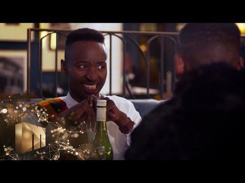 Troy Has Boy Troubles – Uyang'thanda Na? | Mzansi Magic