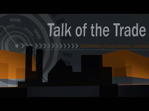 Talk of the Trade: Development in Gilbert, Arizona