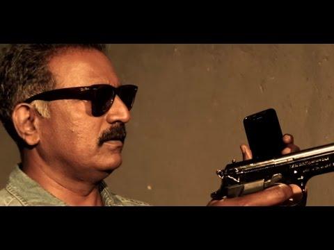 New Telugu Short Film - Chaudhvin Ka Chand Ho || Dream ? Reality ??