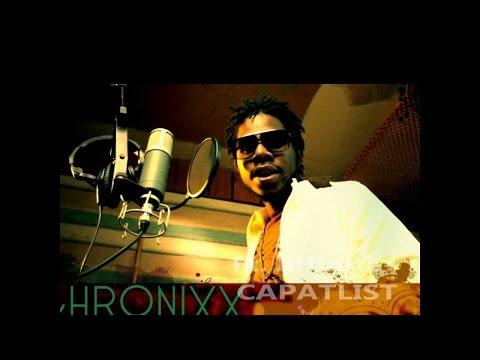 Capitalist Riddim [Chronixx, Kabaka, Protoje, Kelissa, Keznamdi] #Zink Fence 12 By DJ O. ZION
