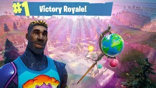 FORTNITE BATTLE ROYALE - RANKED ON LEADERBOARDS - 725 SOLO WINS -NEW SKIN OUT NOW