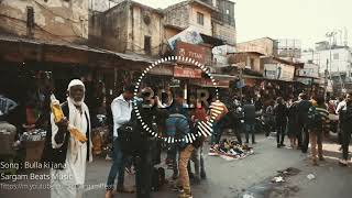 Bulla ki jana mai koun   3D LR   Stereo Audio  ft.rabbi shergil