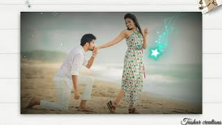 Kinemaster video editing tutorial | How to make special surprise video