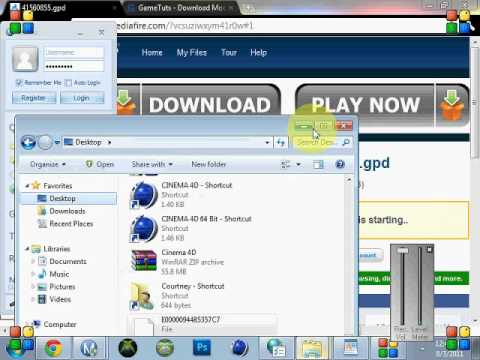 Call duty offline ops crack 2 download of black zombies