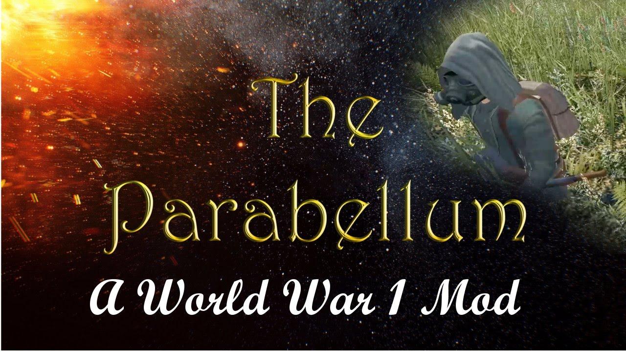 [WB] Traducción The Parabellum 1.2 Maxresdefault