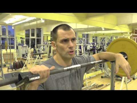Фитнес для женщин упражнения и программы тренировок