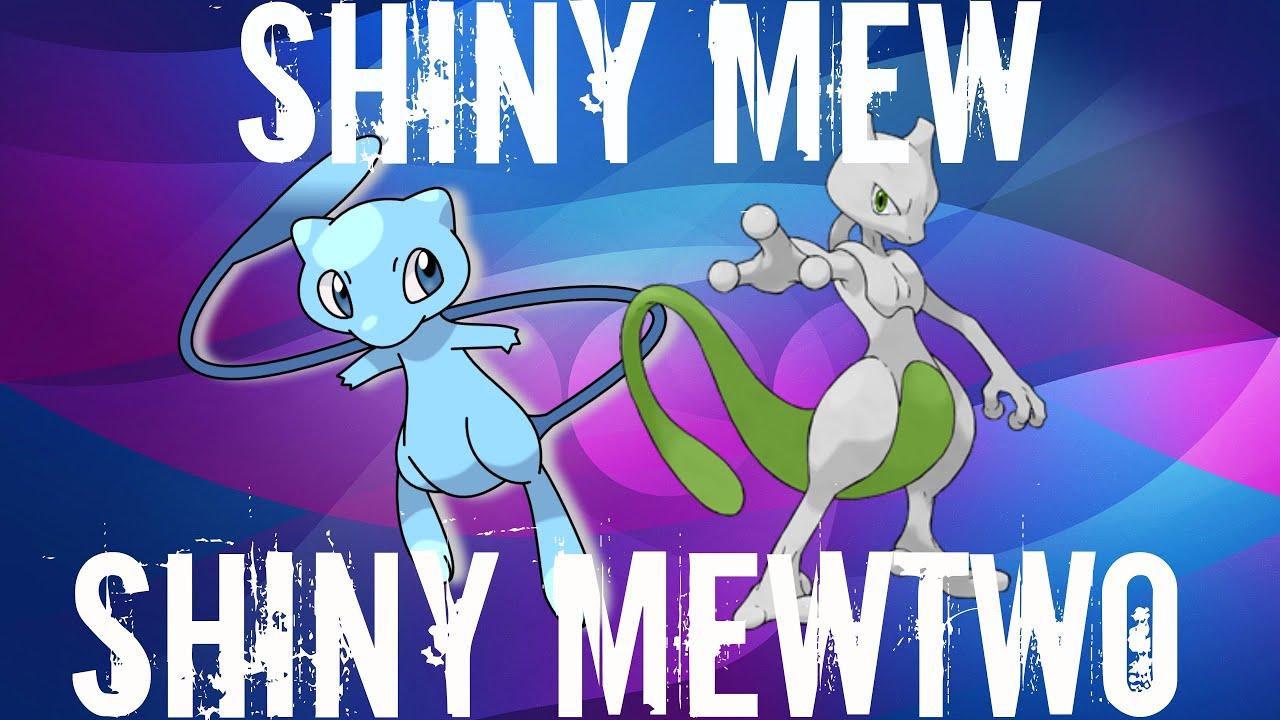 400 Sub Shiny Event Pokemon Omega Ruby Alpha Sapphire