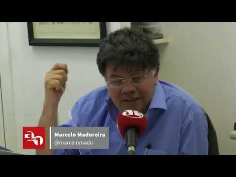 Ministro Do STF Acusa O Congresso De Tentar Enfraquecer O Judiciário Para Atingir A Lava Jato