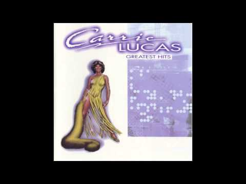 Carrie Lucas  - Show Me Where You're Coming From