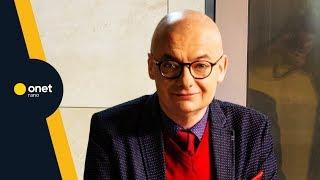 Kamiński: PiS roztrwonił potencjał pozytywnego wizerunku Polski w Europie | #OnetRANO