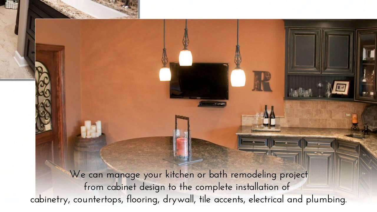 bathroom remodeling naperville. kitchen \u0026 bathroom remodeling naperville | river oak cabinetry design