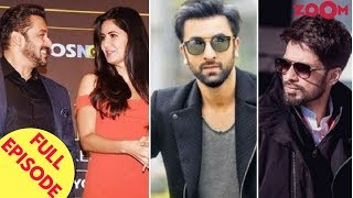 Salman, Ranbir & Katrina To Come Together | 'Batti Gul Meter' Chalu Makers Upset With Shahid & More