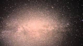 とかげ座の恒星の一覧