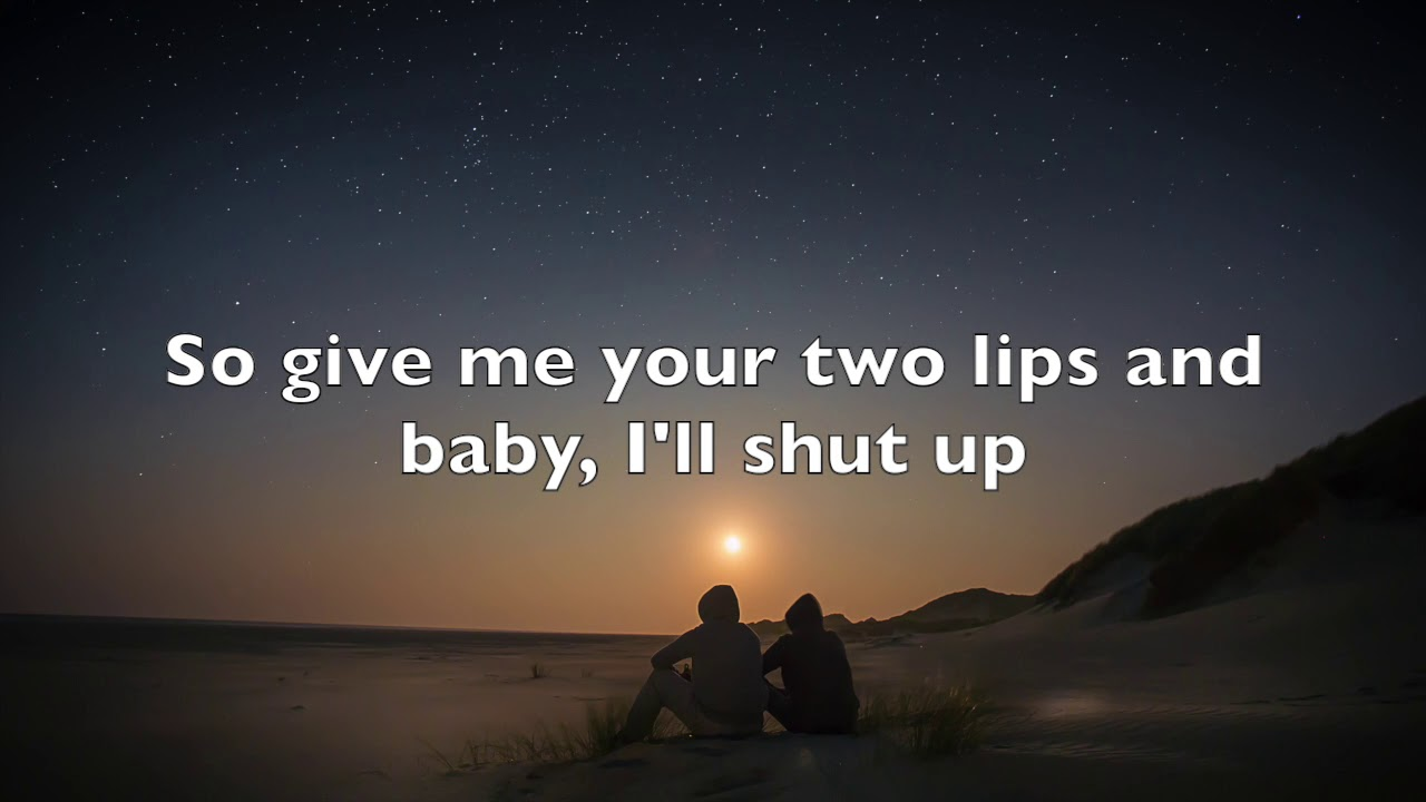 Download Greyson Chance - shut up (Lyrics)