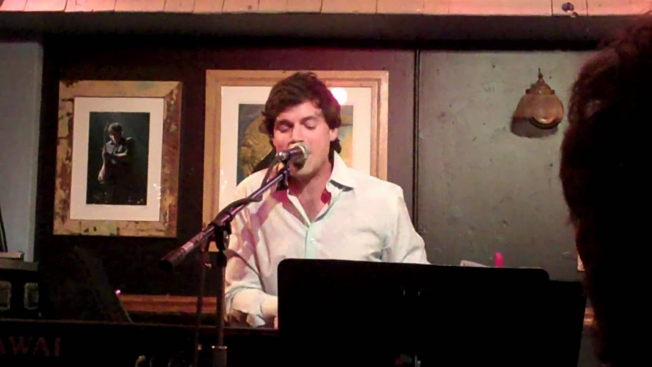 Karaoke Jaron and The Long Road To Love | KaraFun