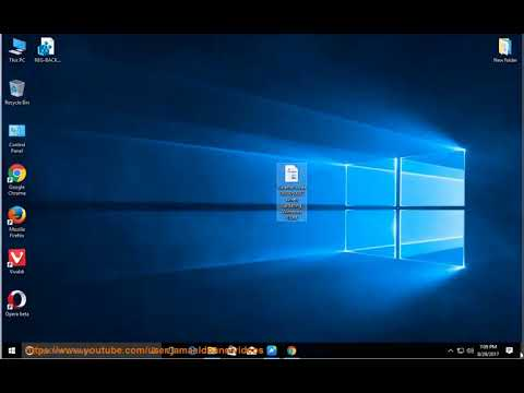 Fix error code 0x800c0002 when updating Windows 10