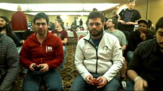 fbg21 doubles grand finals s0ft druggedfox vs xif hungrybox