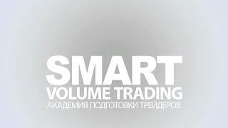 Wall Street Online - 1 сентября