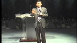 창조과학 4강 - 기적과 영혼 (김명현 교수님)