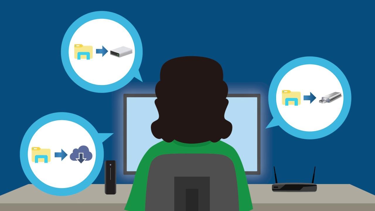 Educação tem 350% de aumento em ataques DDos só este ano